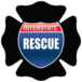 Interstate Rescue - Event Portal